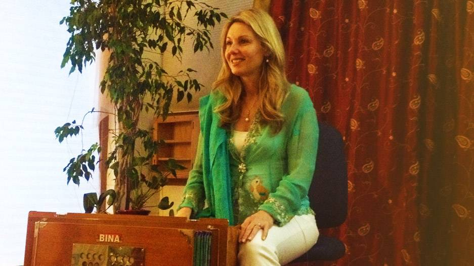 Ongoing Sangha in Marin County