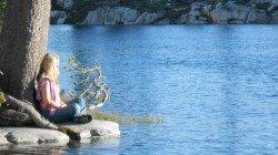 BB-MIR-Miranda-Macpherson-meditating-by-stream