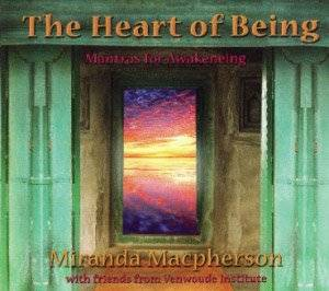 The-Heart-of-Being-CD-Miranda-Macpherson