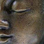 VB-COM-Buddha-face-closeup_97304828