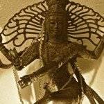 VB-Dancing-Shiva-Miranda-Macpherson