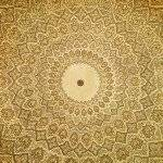 VB-Islamic-Mandala-Miranda-Macpherson