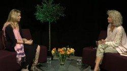 VB-Miranda-Macpherson-ConsciousTV-Interview