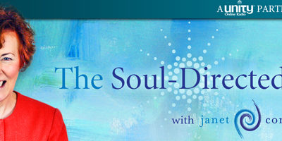 The Soul-Directed Life – Janet Conner