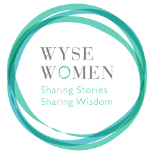 Wyse Women Podcast