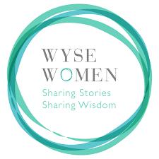 Wyse Women Podcast