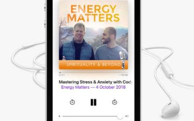 Energy Matters Podcast